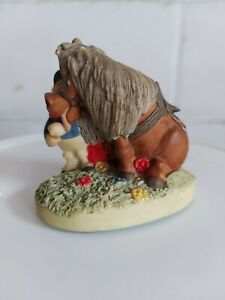 THELWELL  'TREAT YOUR PONY' VINTAGE 1987