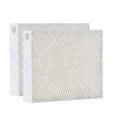 Stadler Form Oskar Ersatzfilter 2er Set weiß 22 x 17,5 cm, h 4 cm