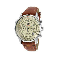 Rotary - Mens Watch - GS03447-08