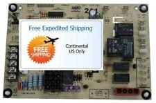 Universal York Furnace Circuit Board 331-09167-000 S1-33109167000