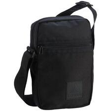 Reebok Messenger Shoulder Mini Bag Small Crossbody Shoulder Organizer  Handbag 0af63c16c471b