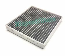 Carbonized Cabin Air Filter For 2016-2017 Hyundai Tucson US SELLER 97133-D1000