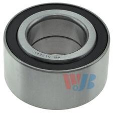 Wheel Bearing Front WJB WB513241