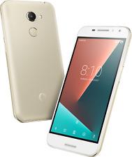 Huawei Vodafone N8 VFD610 - 16gb Mobile Phone
