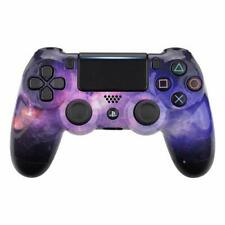 Starry Sky Ps4 Custom UN-MODDED Controller Exclusive Design CUH-ZCT2