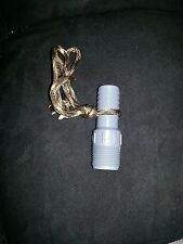 Ady squirrel call 2in1