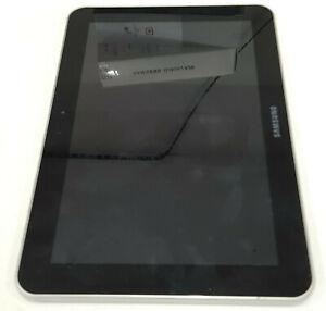 Samsung Galaxy Tab 8.9 P7310 16GB 3G 3.15MP 1GB Ram/Working/Please read