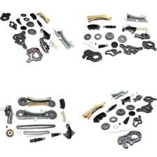 Timing Chain Kit for 97-06 Ford Explorer