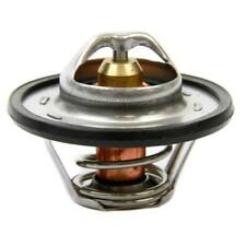 Replacement Thermostat Fiat Ducato, Peugeot 205 306 106 & Citroen Xsara Saxo
