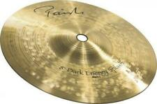 Paiste Signature Dark Energy Splash MK1, 8in