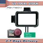 PGYTECH Protective Case Shell Holder For DJI Osmo Action Camera Camera Frame US