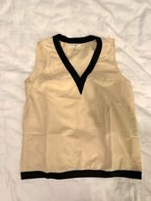 MARNI x H&M TOP. Size 34. Excellent Condition.