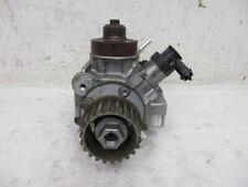 Kraftstoffpumpe Hochdruckpumpe PEUGEOT PARTNER TEPEE 1.6 HDI 90