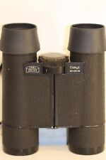 ZEISS   8 x 30 b    binoculars   sweet  view out   ..schott leaded glass
