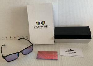 Color Blind Glasses TP-012