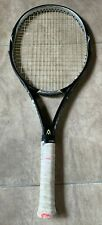 """El príncipe Volkl pb4 Dnx 9,7oz 27.6"""" 4 5/8"""" Raqueta De Tenis"""