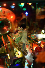 Lord of The Rings Pinball Machine Gandalf Lighted Staff