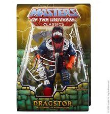 DRAGSTOR 2015 MOTU Masters of the Universe Classics He Man NEU & OVP MOC