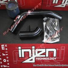 Injen SP Black Cold Air Intake Kit for 2008-2012 Honda Accord 3.5L V6
