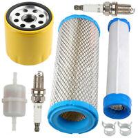 Air Pre Filter for Kohler 2508301-s 2508304-s C940-C980 LH630-LH775 16HP 26HP
