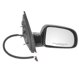 Power Door Mirror for Mercury Monterey Ford Freestar Passenger Side 4F2Z17682AAA
