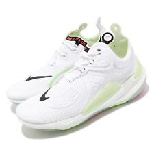 Nike Joyride CC3 Setter NSW White Volt Black Mens Running Shoes AT6395-100