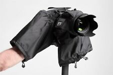 ThinkTank Photo Rain Cover Hydro-phobia 70-200 Fits most Dslrs Tt623