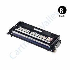 Compatible Xerox Phaser 6180 Black High Yield Toner Cartridge