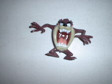 Taz  Character Figure