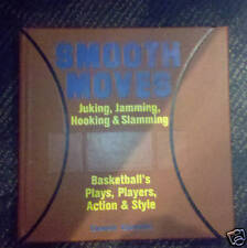 Smooth Moves by Derek Gentile (2003, Hardcover)