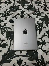 Apple iPad mini 2 32GB, Wi-Fi, 7.9in - Black (CA)