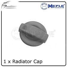 Neuf haute qualité MEYLE Capuchon de réservoir Radiateur - Pièce #100 238 0003