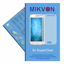 PET Screen Protectors for Samsung Mobile Phone
