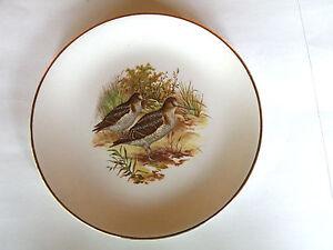 Weatherby Hanley England Royal Falcon Ware