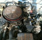 Wrecking only 84 Toyota corolla AE71 1.6 station wagon