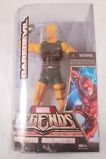 Marvel Legends Icons Series DAREDEVIL New Sealed