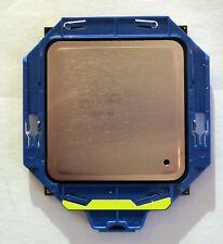 Intel E5-2670 V1  2.6GHz Turbo 3.3Ghz  8 Core 20MB Cache SR0KX CPU Processor