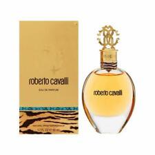 Roberto Cavalli Womens Perfume Eau De Parfum 1.7fl oz 50 ML NEW