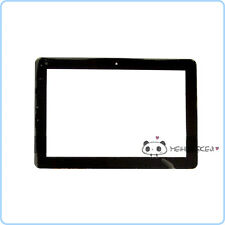 New 10.1'' inch Digitizer Touch Screen Panel glass For Ainol Novo 10 Captain
