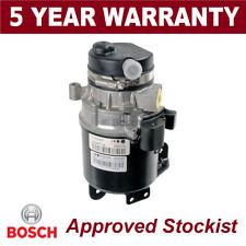 Bosch Electric Steering Pump KS01000120