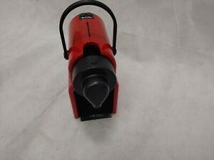Replacement Nespresso by Breville Inissia Espresso Machine ONLY - Red (IL/RT...