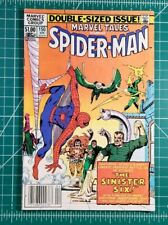 Marvel Tales-Spider-Man #150 (1983) Low Grade 1st App Sinister Six Reprint
