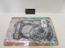 POLARIS RZR 900 XP ATHENA COMPLETE ENGINE GASKET KIT 2011-2012