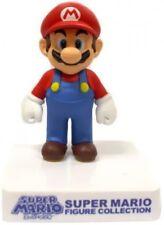 Super Mario Figure Collection Mario 3-Inch Mini Figure