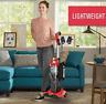 Dirt Devil Endura Reach Compact Upright Vacuum Cleaner. UD20124