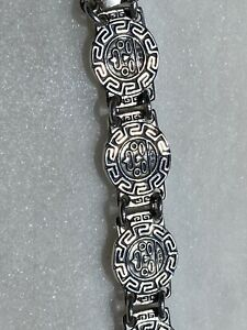 Aztec Calendar 950 Taxco