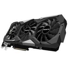 GIGABYTE GV-N207SWF3OC-8GD GeForce RTX 2070 SUPER WINDFORCE OC 3X 8G GDDR6