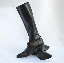 SAN MARINA Acinera Stiefel Gr. 40 Stiefeletten UVP 119 € Damen Schuhe  9/17 M2