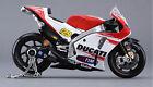 1:18 #29 Diecasting Model MotoGP Race Bike For DUCATI Andrea Dovizioso Kids Gift