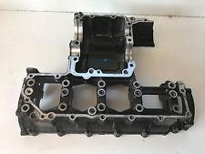 Filtre Moto RACING KN K/&N RU-2922 RU2922 pour Suzuki GSX 600 FU 1990